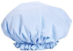 Shower Cap Market