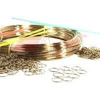 Silver and Gold-Based Brazing Market