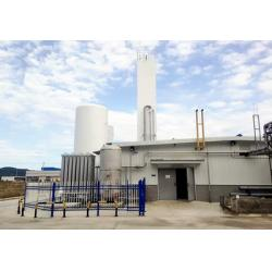 Small Air Separation Unit Market