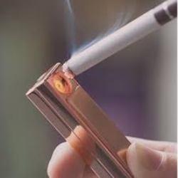 Smoking Set Market