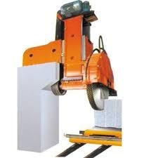 Global Stone Cutting Machines Market
