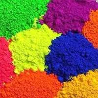 Talc Powder for Paint Market