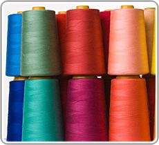 Global Textil Market
