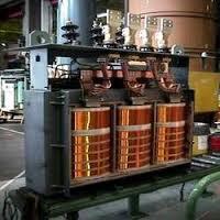 Global Transformer Cores Market