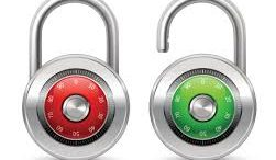 Global Two-Factor Authentication Market