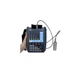 Ultrasonic NDT Equipment Market