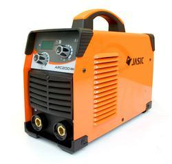 Global Welding Inverter Market