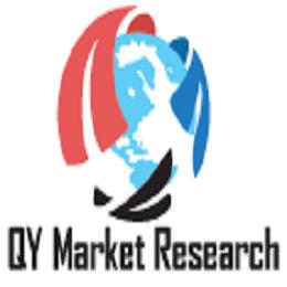 Fenvalerate Market