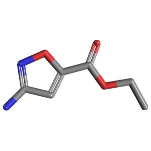 Global 3-Aminoisoxazole (Cas 1750-42-1) Market