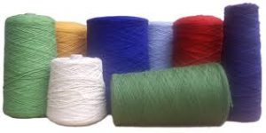 Acrylic Combed Cotton Yarn Market