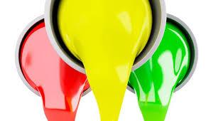 Acrylic Resin Coating Additives Market