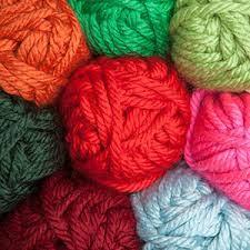 Acrylic Yarn Line Market