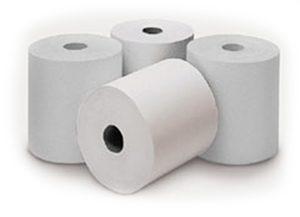 Airlaid Paper Market