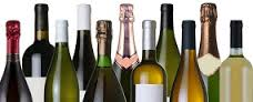 Alcoholic Drinks Packaging Market