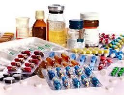 Allergy Diagnostic Assay Kits Market