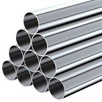 Alloy Steel Market
