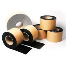 Anti-corrosion Tape Market