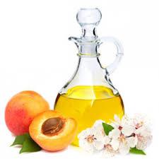 Apricot Oil Market