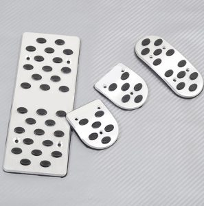Automobile Aluminium Alloy Plate Market