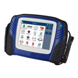 Global Automotive Diagnostic Tools Market