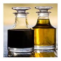 Barium Petroleum Sulfonate Market