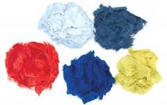 Bulk Molding Compounds (BMC) Market