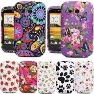 Cell Phone Cases Market