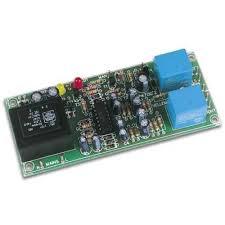 Circuit Protection Kits Market