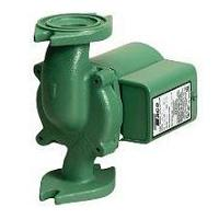 Circulator Pump Market