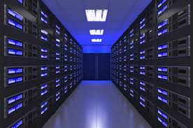 Colocation Rack Market
