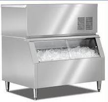 Commercial Ice Maker Machine Market