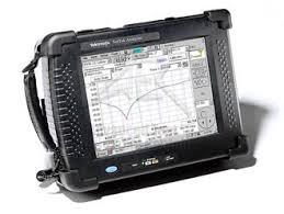 Communications Test Equipment Market