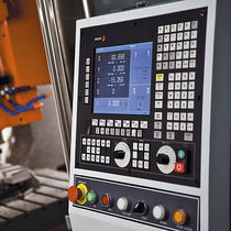 Computer Numerical Control Machine Tools Market