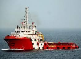 Construction Support Vessels Market
