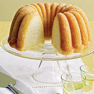 Cornmeal Cake Market