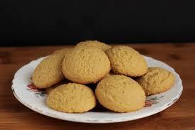 Cornmeal Cookies Market