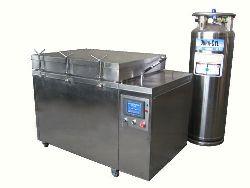 Cryogenic Refrigerator Market