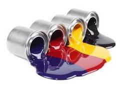 Digital Fabrication Inkjet Inks Market