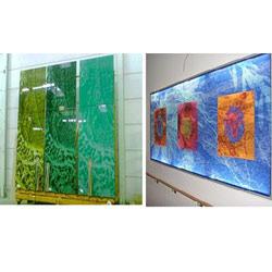 Digital Glass Market