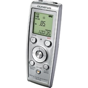 Digital Voice Recorder Market