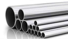 Stainless Steel Tube Market