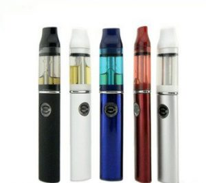 E-Cigarette Devices Market