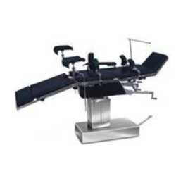 Electric Operating Table Market