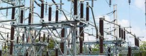 Electrical Equipment for the Power Distribution Market