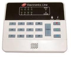 Electronic Line Market