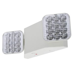 Emergency Backup Light Market