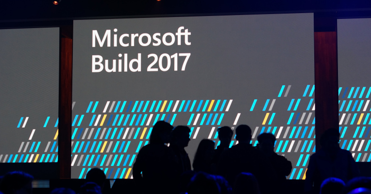 Expectations from the Microsoft Build 2017 Conference