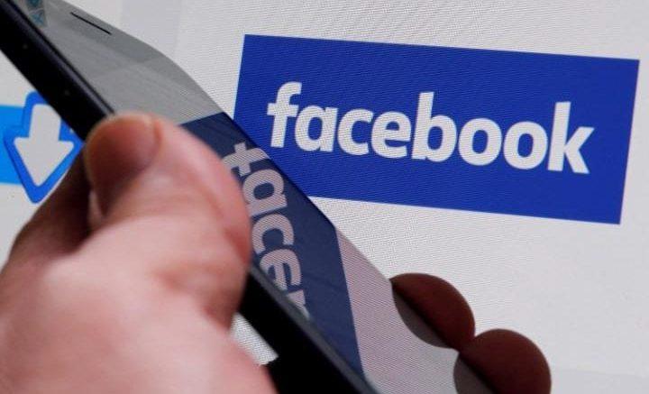 Facebook Refuses To Delete Violent Death, Self-Harm or Abortion Videos