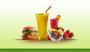 Food Grade Phosphates Market