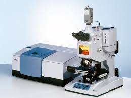 Fourier Transform Infrared(FTIR) Spectrum Market